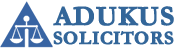 Adukus Solicitors: Family, Immigration & Criminal Defence Lawyers